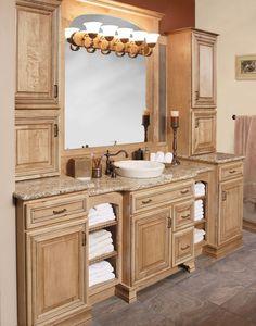 New Bathroom Vanity Cabinet Blueprint Home Decoration Pinterest - Bathroom vanities pittsburgh
