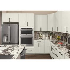 Best 32 Best American Woodmark Cabinets Images American 400 x 300