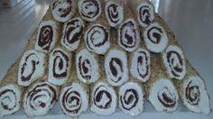 Fındık File Kaplı Çikolatalı Lokum www.sugarworld.com.tr #lokum #dönerlokum #turkishdelight #sugarworld #fındıklılokum #çikolatalılokum #sultanlokum #fındıklısultanlokum Cake, Desserts, Food, Tailgate Desserts, Deserts, Kuchen, Essen, Postres, Meals