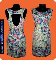vestido tubinho plus size - Pesquisa Google