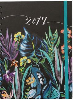 Looking for a new 2020 diary? Whether you need an academic/mid-year diary or a full 2020 diary we have them all. Shop our range of diaries today Night Garden, Stationery Store, Paperchase, Postcard Design, Surface Pattern Design, Flower Designs, Print Patterns, Artsy, Artwork