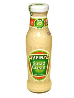 Google Image Result for http://tenerifeonlineshopping.com/userfiles/image/2011/table%2520sauces/Heinz_Salad_Cream_285_gram.jpg