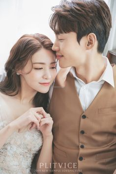 PV studio 2019 New sample - WEDDING PACKAGE - Mr. K Korea pre wedding - Everyday something new and special Korea pre wedding by Mr. K Korea Wedding Korean Wedding Photography, Wedding Couple Poses Photography, Pre Wedding Poses, Pre Wedding Photoshoot, Korean Couple Photoshoot, Funny Wedding Photos, Wedding Albums, Ideas, Boyfriends