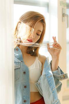 Shin Se Kyung for Cosmopolitan korea 2017 Shin Se Kyung, Lee Sung Kyung, Korean People, Korean Women, Korean Girl, Korean Actresses, Korean Actors, Korean Beauty, Asian Beauty