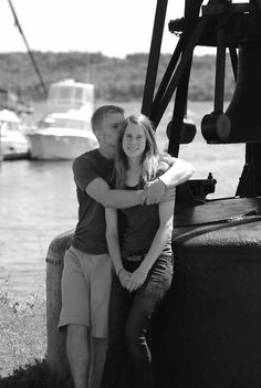 What I've Learned from Being in Love | liberonetwork.com/what-i-learned-from-being-in-love #love #romance #relationships #edrecovery
