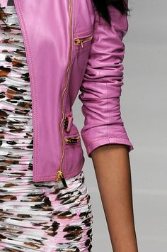 . Visit: http://fashionartist.org Like share and repin :)