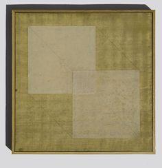 Bieke Depuydt - Artists - Gallery Sofie Van De Velde