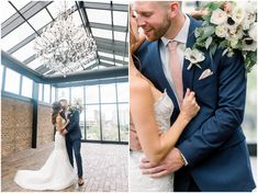 Wedding at The Standard in Rockford Illinois Jen Jinkens Photography