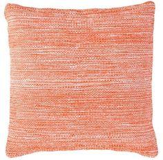 Mingled Outdoor Throw Pillow