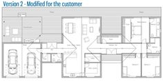 small-houses_15_CH339_modified.jpg