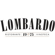 Frequent diners know Ristorante Lombardo not only for impeccable food, but for Mr. Lombardo's legendary laugh, greeting patrons with a smile and a glass of red wine. The iconic restaurant was looking for a rebrand, having evolved from humble beginnings with more than 40 years in the business. Block Club was tasked with refining its identity to convey the restaurant's iconic standards of warm, personable service and exquisite Italian cuisine.