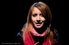© Foto: Giovanni Marino per L'Albero | Tutti i rami della creatività, 2010