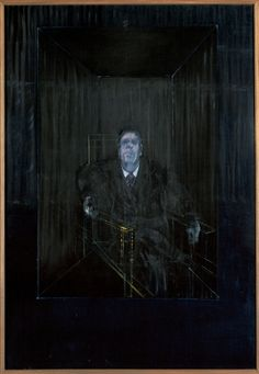 Francis Bacon work sells for £18m
