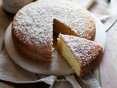 Sweet Corner, Biscotti, Doughnut, Banana Bread, Muffin, Keto, Sweets, Cooking, Breakfast