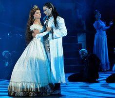 Elisabeth Musical, Theatre Shows, Beauty And The Beast, Beauty Beast, Phantom Of The Opera, Budapest, Actors & Actresses, Fandoms, Disney Princess