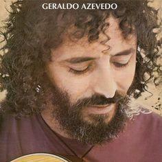 Geraldo Azevedo | Geraldo Azevedo