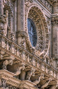 ©paul Margari Lecce-Italy