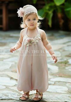Baby Girl White Dress, Little Girl Dresses, Baby Dress, Girls Dresses, Flower Girl Dresses, Smocked Baby Clothes, Cute Baby Clothes, Girl Doll Clothes, Kids Outfits Girls