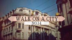 JulieMcQueen: Walk on a city NO.14 http://juliemcqueen.blogspot.ru/2014/10/walk-on-city-no14.html