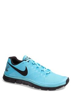 size 40 308cb ffb5d Nike  Free Trainer 3.0  Training Shoe (Men)   Nordstrom Woman Fitness,