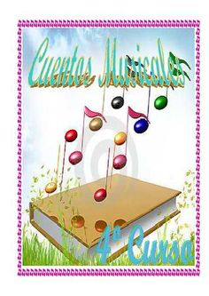 Cuentos estilos musicales escritos por el alumnado by Rosalía López - issuu Places To Visit, Libros, Music Activities, Music Therapy