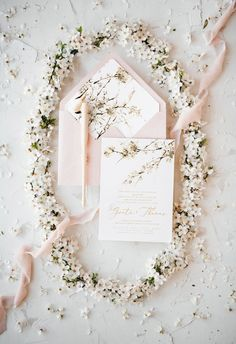 WEDDING INVITATIONS 07/botRC/z #weddinginvitation