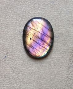Labradorite Cabochon Full Flashy Fire Super Sparkle light Size : 49 X 34 X 9 MM Approx Quality AAA wholesale price by LIMRAGEMS on Etsy