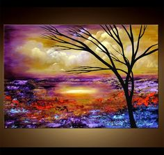 """osnat art 