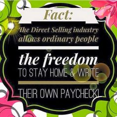 That Crazy WRAP Business $$$ It Works Global Tighten Tone & Firm in as little as 45 minutes!  Make Money from home! www.wrapskinnyglobal.com