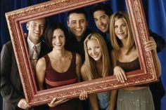 Dez anos de #Friends; por que a reunião não vai acontecer?