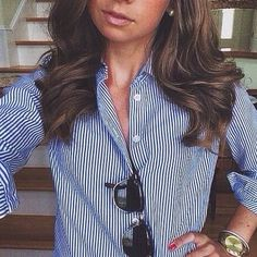 Find More at => http://feedproxy.google.com/~r/amazingoutfits/~3/Z3QbwDfbsAs/AmazingOutfits.page