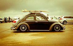 VWVortex.com - PS of Grey beetle from Vagkraft