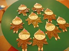 Outono Kids Crafts, Fall Crafts For Kids, Diy Arts And Crafts, Paper Crafts, Preschool Themes, Preschool Art, Autumn Crafts, Autumn Activities, Autumn Theme