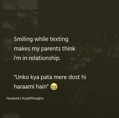 funny girl quotes about guys & funny girl quotes . funny girl quotes about guys . funny girl quotes in hindi . funny girl quotes in urdu . Best Friend Quotes Funny, Funny True Quotes, Bff Quotes, Jokes Quotes, Memes, Funny Jokes, Attitude Quotes, Hilarious, Stupid Quotes
