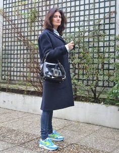sophie fontanel - Google Search Google Search, Style, Mantle, Swag, Outfits