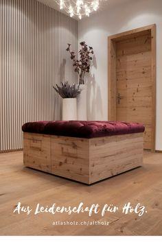t re und m bel hergestellt mit furnieren und massivholz altholz fichte tanne leicht geb rstet. Black Bedroom Furniture Sets. Home Design Ideas