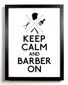 #BarberPorn https://www.facebook.com/barberporn