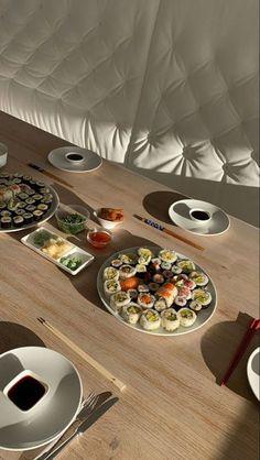Think Food, I Love Food, Good Food, Yummy Food, Food N, Food And Drink, Asian Recipes, Healthy Recipes, Food Goals