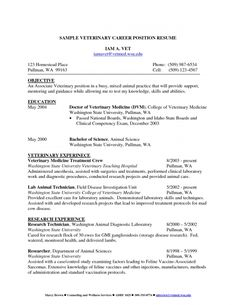 Veterinary Resume Awesome Perfect Crna Resume To Get Noticedcompany Check More