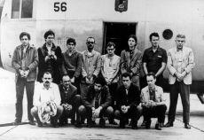 Blog do Zeca Dirceu: Da ditadura militar à ditadura da mídia e do judiciário