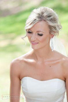 wedding hair - hair-sublime.com
