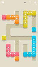 #Juegos #Iphone6 #Descuentos #Baratos #Game #Ipad