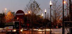 West 8 Urban Design & Landscape Architecture / projects / Peak