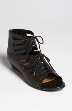 BP. 'Rome' Sandal | Nordstrom, wear these basically every day during spring time. I wish I had them in brown too!