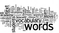 Image result for second language acquisition wordle