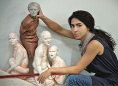 Cristina Cordova - Buscar con Google