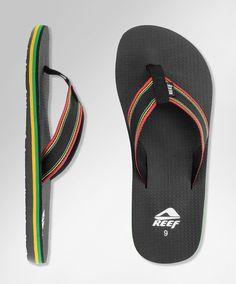 b7e17a63f3 Men s Flip Flops   Sandals