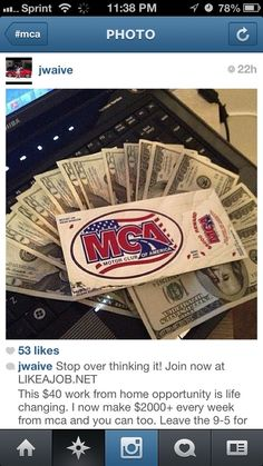 1000 images about mca benefits on pinterest motors for Motor club of america dental discounts