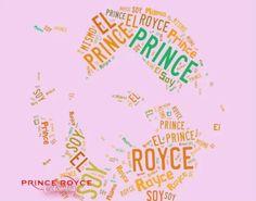 Royceeee
