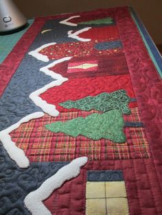 .Quiltscapes.